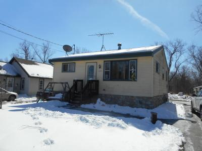 Photo of 4907 Lakeview Ave, Richfield, WI 53033