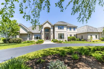 Photo of 13808 N Martin Way, Mequon, WI 53097