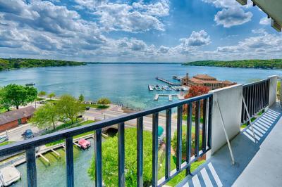 Photo of 101 Broad St, Lake Geneva, WI 53147