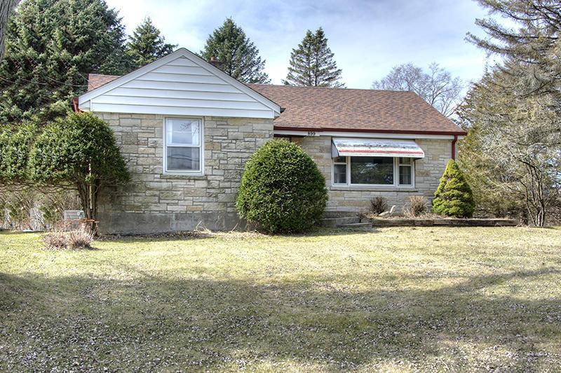lannon mature singles 7067 n parkview dr , lannon, wi 53046-9713 is currently not for sale the 1,171 sq ft single-family home is a 3 bed, 20 bath property this home was built in and last sold on 7/8/2014 for.