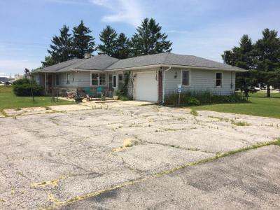 Photo of 281 Hwy 57, Fredonia, WI 53021