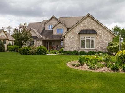 Photo of 2246 Brookside Dr, Jackson, WI 53037