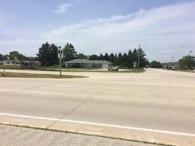 Photo of 281 State Highway 57, Fredonia, WI 53021