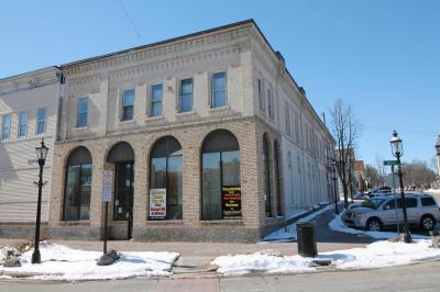 Photo of 102 S Main St, West Bend, WI 53095