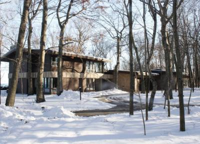 Photo of 4925 Dennwood Dr, Sheboygan, WI 53083