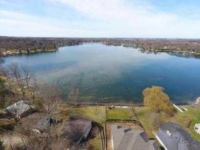 Lt37 S Shore Dr, Palmyra, WI 53156