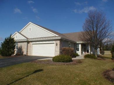 1222 Steeplechase, Watertown, WI 53094