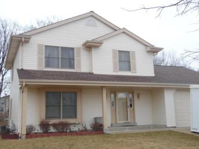 10426 S Donald Dr, Oak Creek, WI 53154