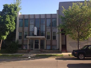 2504 W Mitchell St #2506, Milwaukee, WI 53204