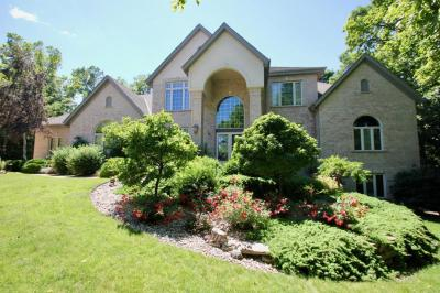Photo of 19175 Blue Ridge Ct, Brookfield, WI 53045