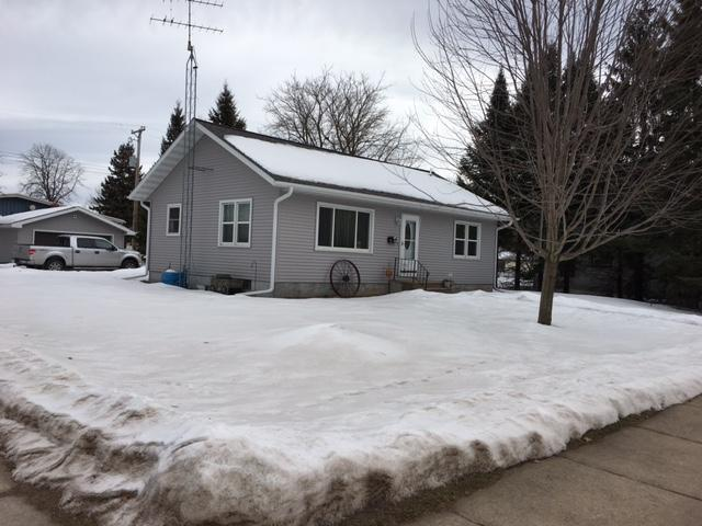205 S Arygle Ave, Phillips, WI 54555