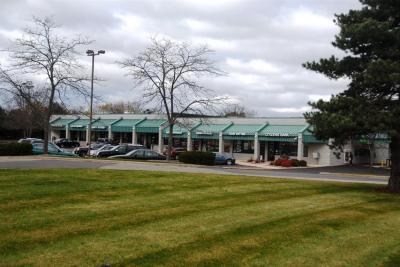 Photo of 827 S Rochester Sq, Mukwonago, WI 53149