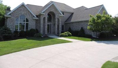 Photo of 4904 Baronwood Way, Sheboygan, WI 53083