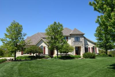 Photo of W239N7647 Sun Valley Ct, Sussex, WI 53089