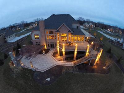 Photo of 6925 W Oakview Ct, Mequon, WI 53092