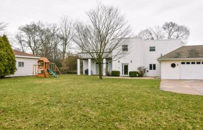Photo of 4566 S 68th St, Greenfield, WI 53220