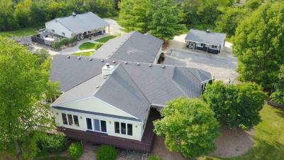 Photo of 2191 County I, Cedarburg, WI 53024