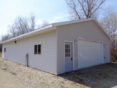 Photo of 289 W Townline Rd, Angelica, WI 54137