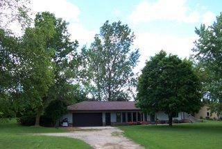 Photo of 429 N Mill St, Waldo, WI 53093