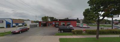 Photo of 160 W Layton Ave, Milwaukee, WI 53207