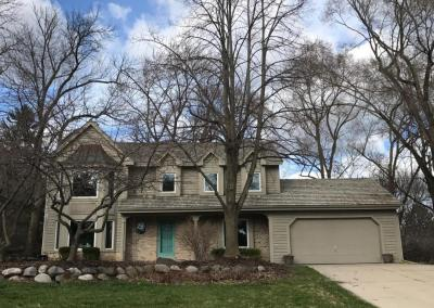 Photo of 212 Riveredge Ct, Thiensville, WI 53092