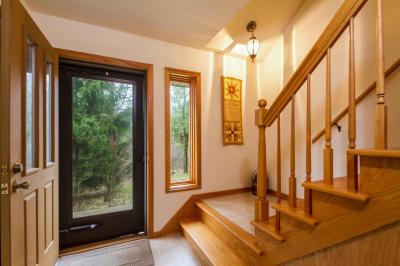 Photo of W332S3873 Lilac Ct, Genesee, WI 53118