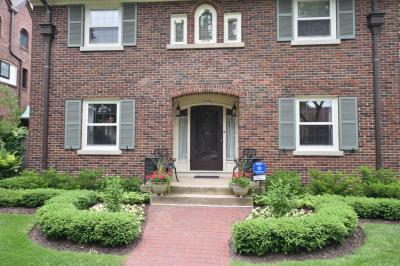 Photo of 3475 N Summit Ave, Milwaukee, WI 53211