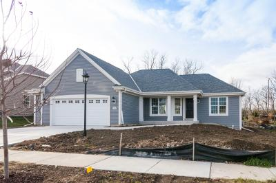 Photo of W207N17371 Parkview Dr, Jackson, WI 53037