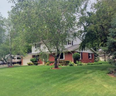 Photo of 6160 W Carolann Dr, Brown Deer, WI 53223