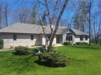 Photo of 1214 Forest Hills Dr, Howards Grove, WI 53083