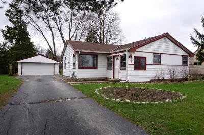 Photo of 5425 W Brown Deer Rd, Brown Deer, WI 53223