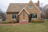 11206 W Bradley Rd, Milwaukee, WI 53224