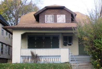 2663 N 41st St #2663a, Milwaukee, WI 53210