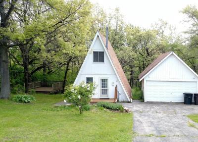 Photo of W5983 Mariner Hills Trl, La Grange, WI 53121