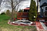 5756 Leawood Ln, Caledonia, WI 53402 photo 4