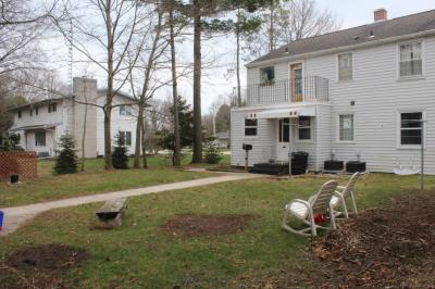 Photo of 1826 31st St, Two Rivers, WI 54241