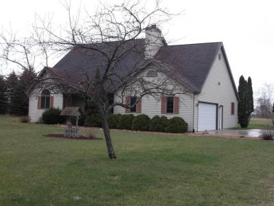 Photo of 1655 Maple Dale Rd, Trenton, WI 53090