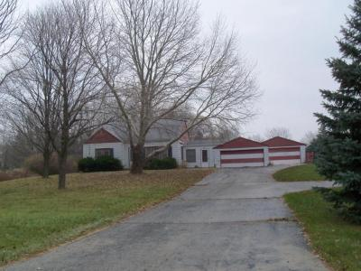 Photo of 2810 S Moorland Rd, New Berlin, WI 53151