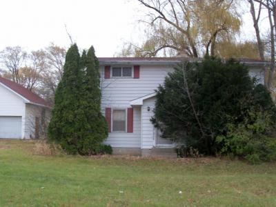 Photo of 2762 S Moorland Rd, New Berlin, WI 53151