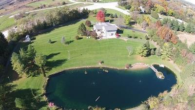 Photo of S53W30193 Holiday Rd, Genesee, WI 53149