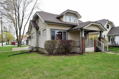 Photo of 2804 E Van Norman Ave, St Francis, WI 53235