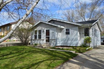 Photo of 1700 Edgewood Ave, South Milwaukee, WI 53172