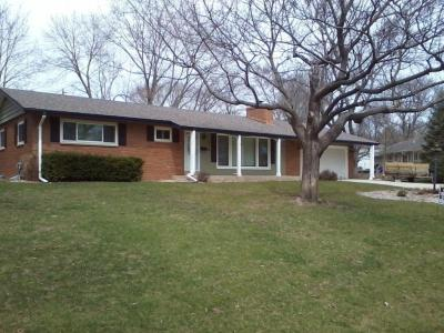 Photo of 614 Sunny Ln, Thiensville, WI 53092
