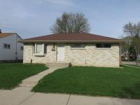 4147 S 56th St, Milwaukee, WI 53220