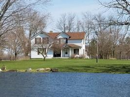 Photo of 37736 Sunset Dr, Summit, WI 53066