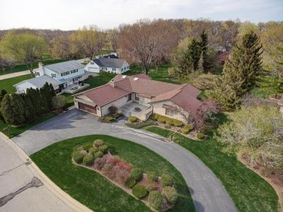 Photo of 2620 W Garden Park Dr, Glendale, WI 53209