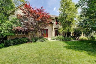 Photo of 4850 S Forest Ave, New Berlin, WI 53151