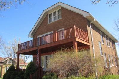 Photo of 3875 E Cudahy Ave, Cudahy, WI 53110