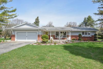 Photo of 6506 W Floral Ln, Brown Deer, WI 53223