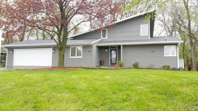 Photo of 5130 S 116th St, Hales Corners, WI 53130